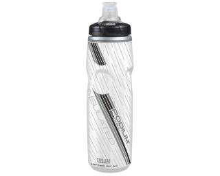 Camelbak Podium Big Chill 750ml Trinkflasche Braun