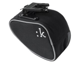 Fizik Cli:k Saddle Bag