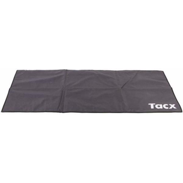 Tacx T2910 Træningsmåtte | Træningsmåtter og svedcover