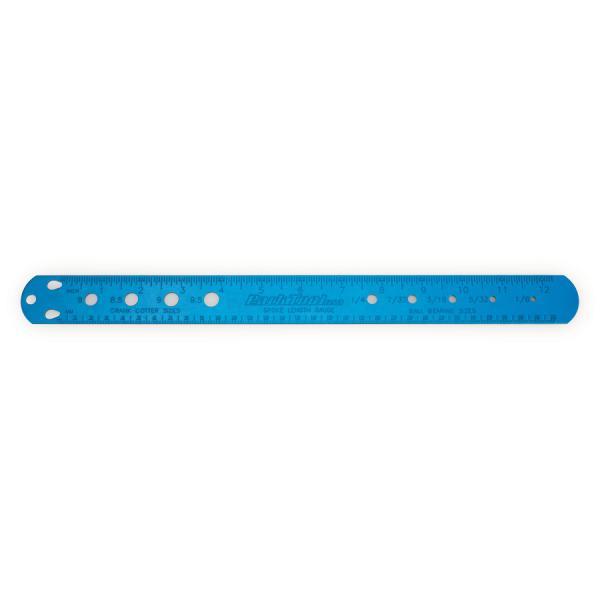 Park Tool SBC-1 | Værktøj