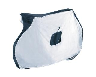 Topeak Bike Cover Route
