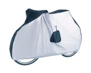 Topeak Bike Cover VTT