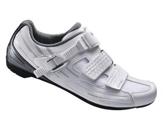 Shimano RP3 W Road Shoes White