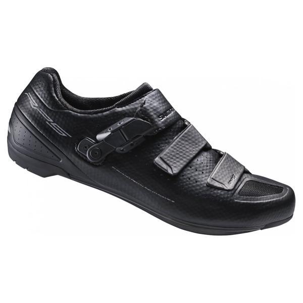 Chaussures Gaerne Noir Pour L'été Pour Les Hommes Is1uL