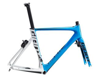 Giant Propel Advanced Pro 2015 Frameset