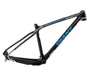 Giant XTC Advanced SL 27,5 2015 Frameset Frame