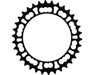Rotor Q-Ring 110*5 Chainring 36