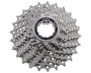 Shimano 105 5700 10 Speed Cassette 11 / 25