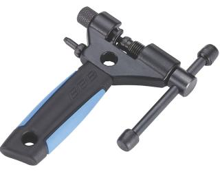 BBB Cycling Nautilus 2 Chain rivet tool