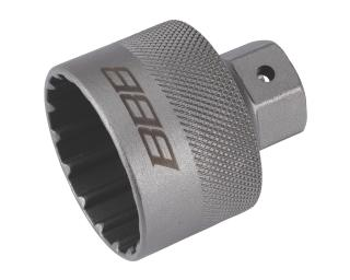 BBB Cycling Bracketplug BTL-105