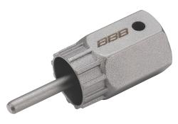 BBB Cycling Lockplug BTL-10