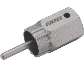 BBB Cycling Lockplug BTL-107S