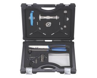 BBB Cycling Toolbox Basekit BTL-92