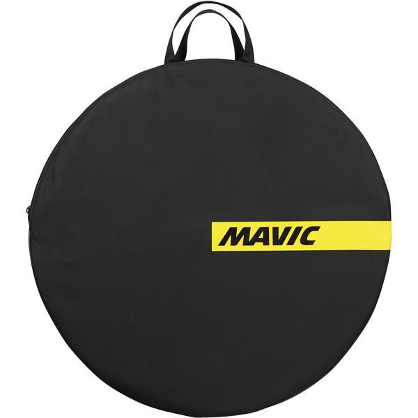 Mavic Race Hjultaske | Wheel bags