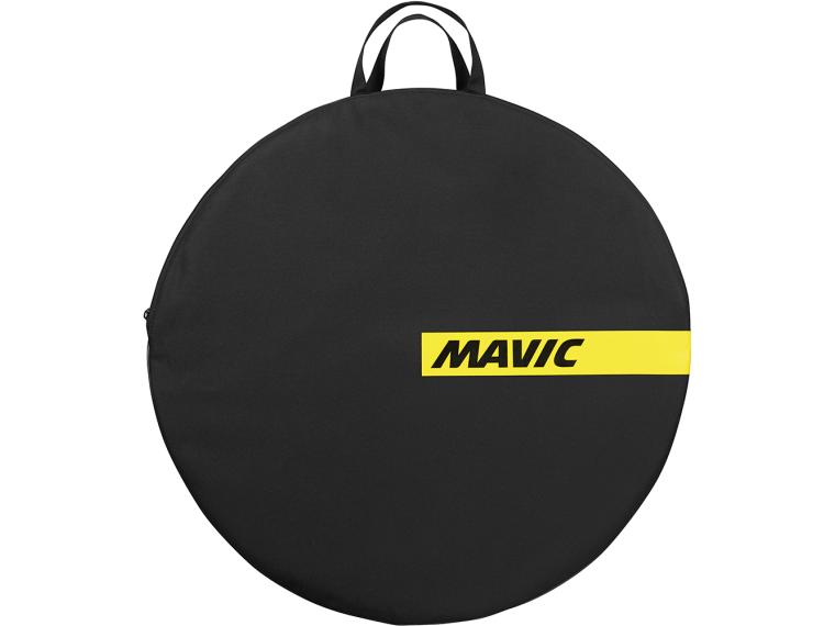 Mavic Race Wheelbag
