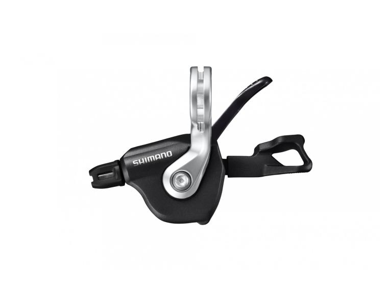 Shimano SL-RS700 Gear shifter Left