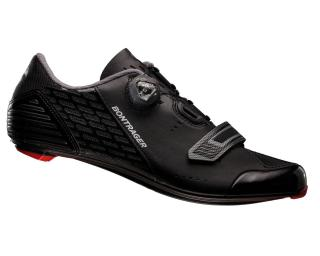 Bontrager Velocis Shoes Black