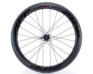 Zipp 404 Firecrest Carbon Clincher Road Bike Wheels Rear Wheel