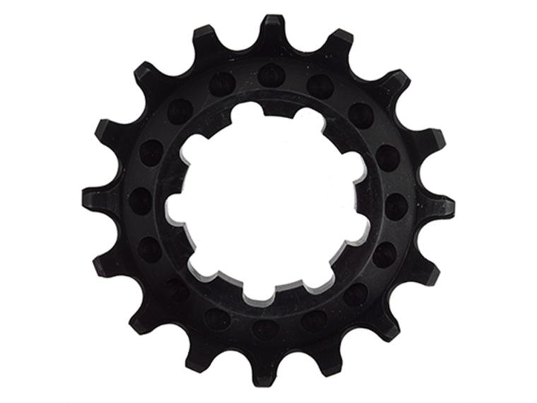 AbsoluteBLACK Singlespeed Cog 16
