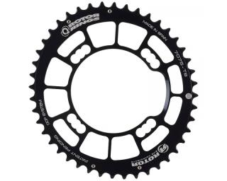 Rotor Q-ring MTB Kettingblad 42 / 104