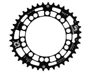 Rotor Q-ring MTB Chainring