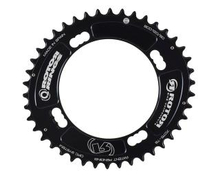 Rotor Q-ring MTB Kettingblad 40 / 120