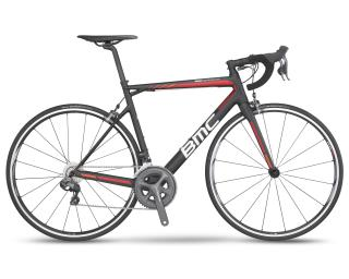 BMC Teammachine SLR02 Di2