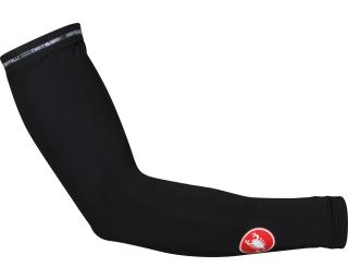 Castelli Upf 50+ Light Armstukken