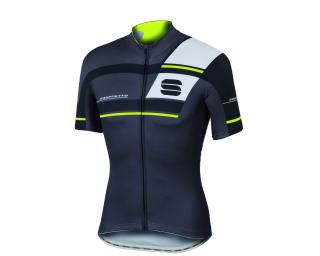 Sportful Gruppetto Pro Team Fietsshirt