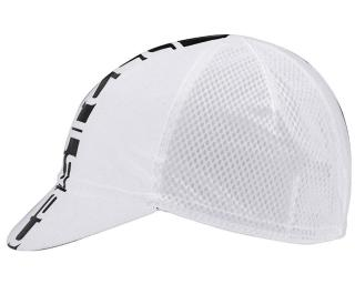 Castelli Inferno Cycling Cap Wit