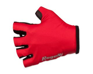 Rogelli Belcher Glove Red