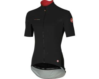 Castelli Perfetto Light Jersey Zwart