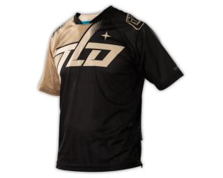 Troy Lee Designs Skyline Jersey Black