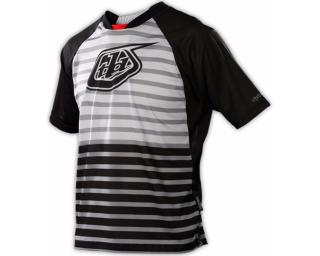 Troy Lee Designs Skyline Jersey Grey