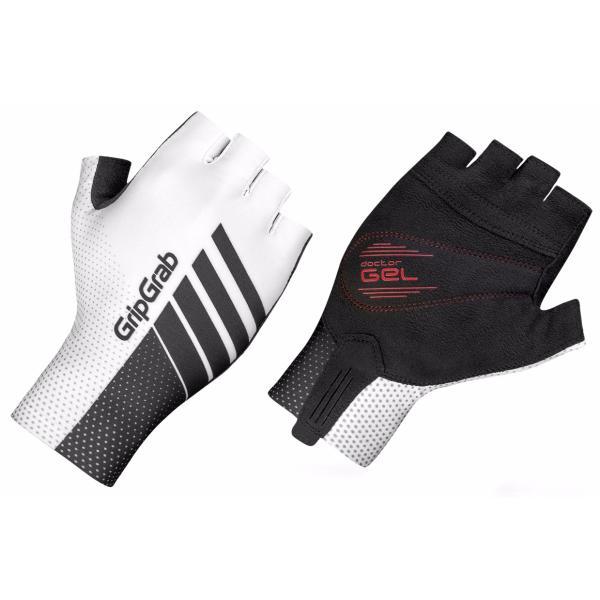 GripGrab Aero Cykelhandske | Gloves