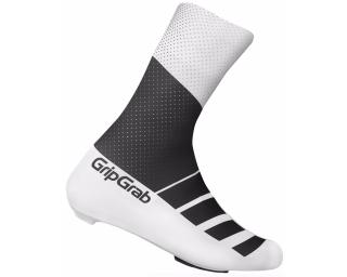 Couvre-Chaussures GripGrab Race Aero TT