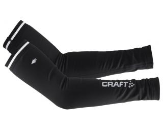 Craft Brushed Armwarmers