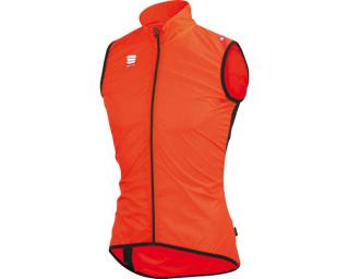 Sportful Hot Pack 5 Vest Rood