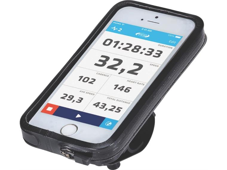 BBB Cycling Guardian Smartphone Mount S