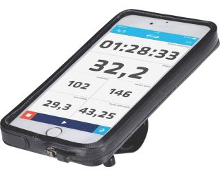 BBB Cycling Guardian Smartphone Mount L