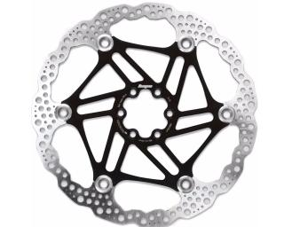 Hope Floating Disc NEW Disc Brake Rotor 203 mm