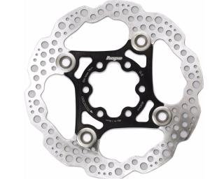 Hope Floating Disc NEW Disc Brake Rotor 140 mm