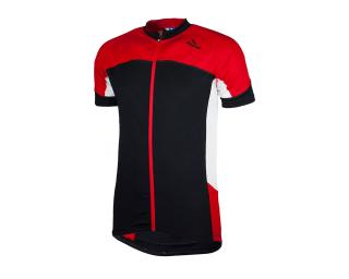 Rogelli Recco SS Jersey