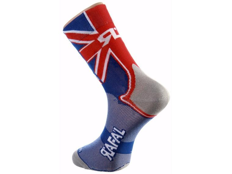 Rafa'L Selection Country Socks UK