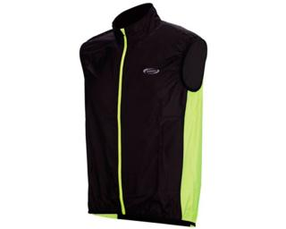 BBB Cycling PocketVest
