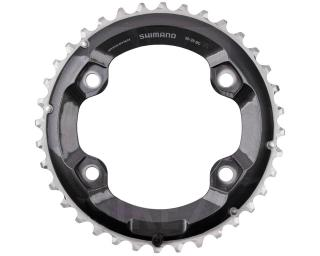 Shimano XT M8000 Chainring Double / Outer Ring