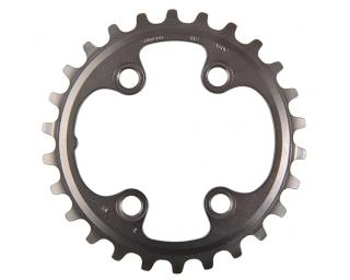 Shimano XT M8000 Chainring Inner Ring