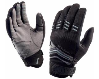 Sealskinz Dragon Eye MTB Glove Grey