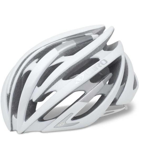 Giro Aeon - Road Bike Helmet | Road Bike Helmets Shop | Helmets