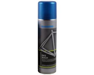 Shimano Bike Wash 200 ml